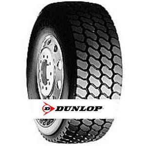 Neumático Dunlop SP 281