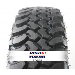 Riepa Insa Turbo Dakar MT