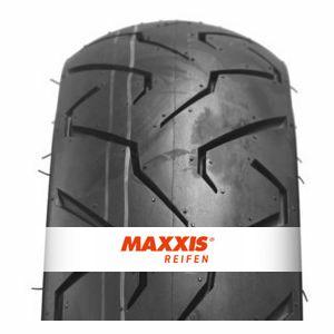 Maxxis M-6103 Promaxx 140/70-17 66H Atrás