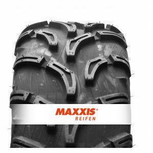 Maxxis MU-02 Zilla 25X10-12 50J 6PR, Rear, E4
