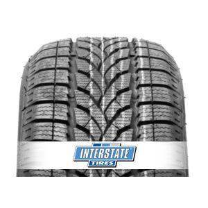 Neumático Interstate Winter IWT-2 EVO