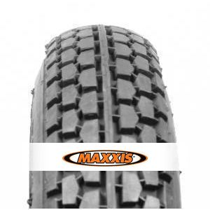 Tyre Maxxis C-177