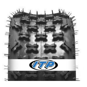 Padangos ITP Holeshot XCR