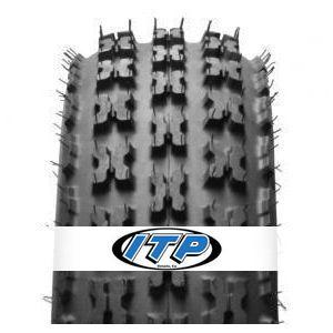 ITP Holeshot XCT gumi