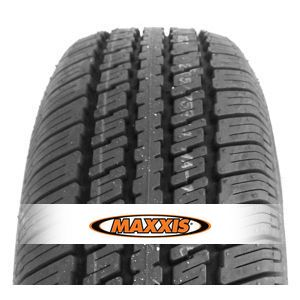 Maxxis MA-1 195/75 R14 92S WSW, M+S