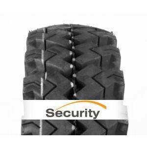 Ελαστικό Security TM 716
