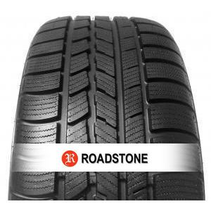 Ελαστικό Roadstone Winguard Sport