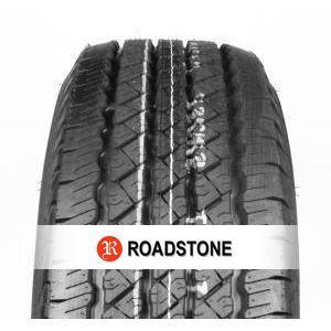 Pneu Roadstone Roadian H/T