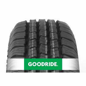 pneu goodride sl309 pneu auto. Black Bedroom Furniture Sets. Home Design Ideas
