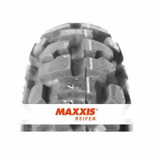 Reifen Maxxis M-6034