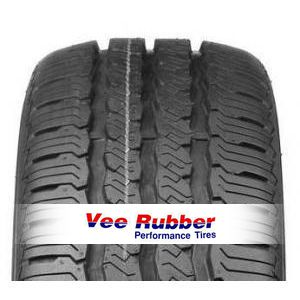 VEE-Rubber VTR-330 Traimate 195/55 R10C 98/96N 10PR