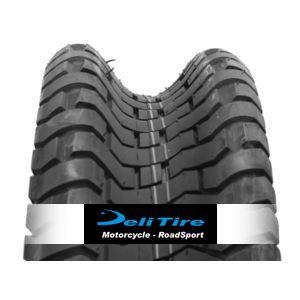 Reifen Deli Tire S366