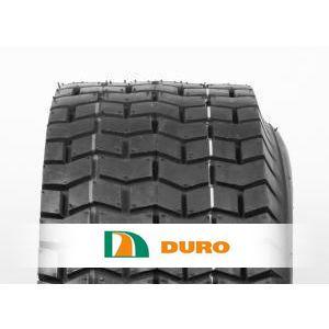 Band Duro HF-224