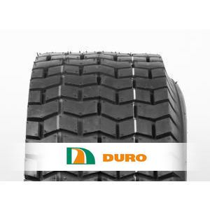 Duro HF-224 16X6.5-8 4PR, TL/TT