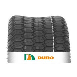 Band Duro HF-293 Excel G/C Series