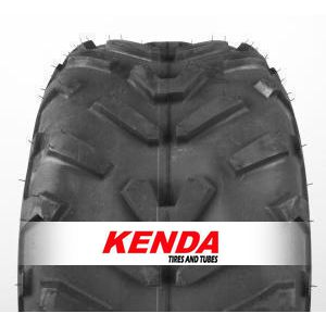 Kenda K530 Pathfinder band