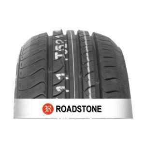 Roadstone Classe Premiere CP661 205/50 R15 86V DOT 2014