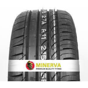 Pneu Minerva F105
