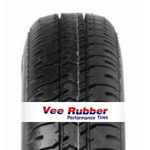 Dekk VEE-Rubber VTR-307