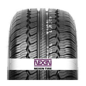 Nexen Classe Premiere CP521 215/70 R16C 108/106T 6PR, M+S, Hyundai
