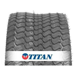 Titan Multi Trac 27X8.5-15 6PR