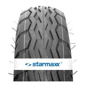 Starmaxx SM 160 7.5-16 116A6 10PR, TT