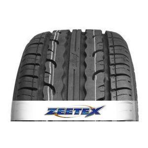 Rehv Zeetex HP102