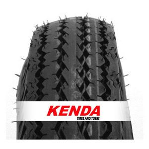 Riepa Kenda K364