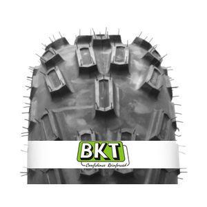 BKT AT-110 gumi