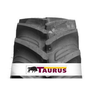 pneu taurus point 8 pneu agricole. Black Bedroom Furniture Sets. Home Design Ideas