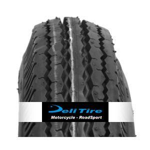 Reifen Deli Tire S252