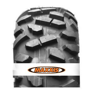 Guma Maxxis MU-09 Bighorn 2