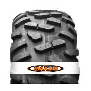 Pneumatico Maxxis MU-10 Bighorn 2