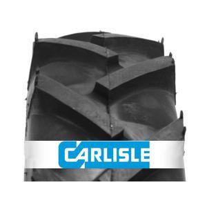 Carlisle Super LUG 16X6.5-8 4PR, NHS