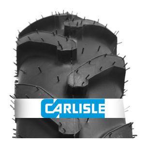 Neumático Carlisle TRU Power
