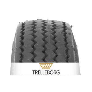 Pneu Trelleborg T690 HS
