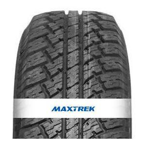Maxtrek SU-800 265/70 R15 112S