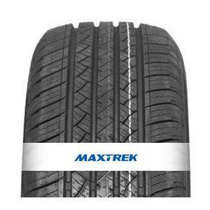 Maxtrek Sierra S6 265/70 R16 112S