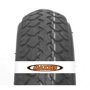 Maxxis C 164 Banden