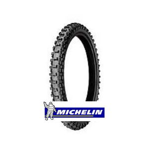 Michelin Enduro Competition MS 90/90-21 54R DOT 2016, TT, Sprednja