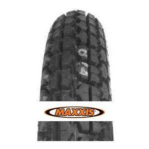 Reifen Maxxis C-131