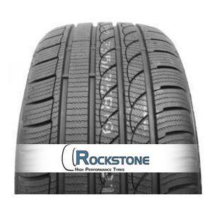 Reifen Rockstone S210
