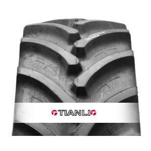 Tianli AG-Radial R1-W 710/75 R42 175D/172E R-1