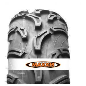 Dekk Maxxis MU-01 Zilla