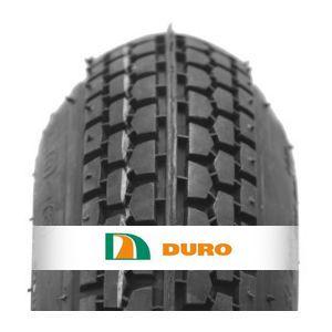 Duro HF-216 2.5-6 4PR, TT