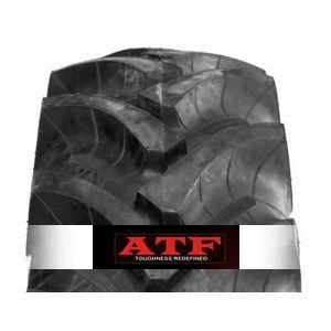 Neumático ATF Farm King ATF 1900 R1