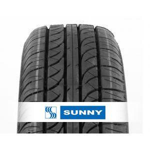 Tyre Sunny SN828