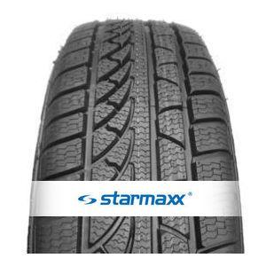 Starmaxx Icegripper W850 215/50 R18 92V 3PMSF