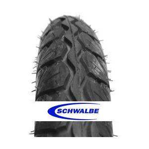 Ελαστικό Schwalbe HS241