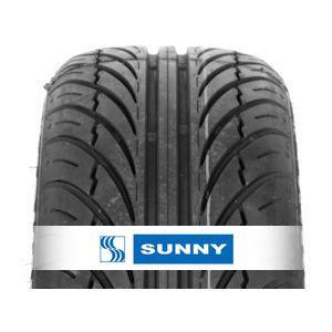 Sunny SN3970 255/35 ZR18 94W XL